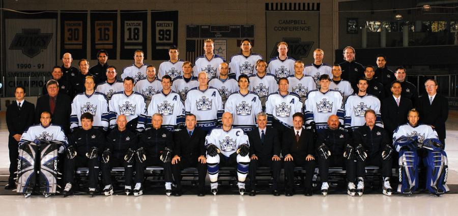 2005_team_photo