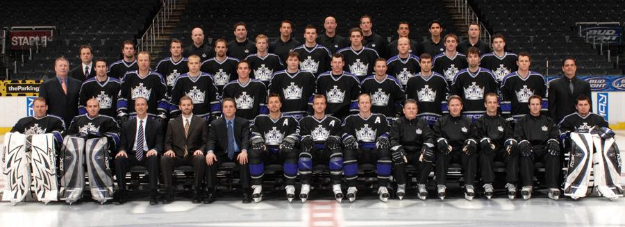 2006_team_photo
