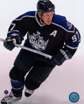 AAGS126~Jeremy-Roenick-05-06-Home-Action-Posters