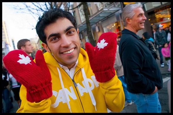 20100228_Canada_Pride