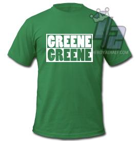 Greene_T-WM