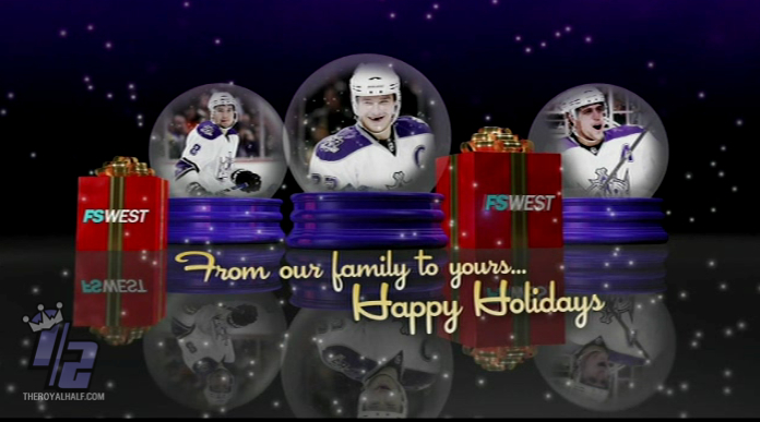 Kings_Happy_Holidays-WM