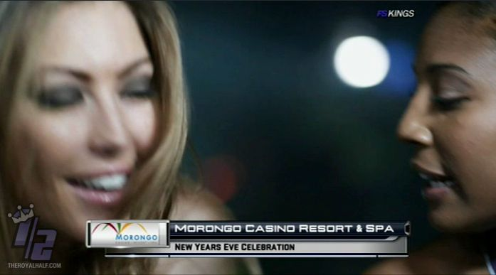 Morongo_Dance-WM