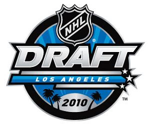 2010_nhl_draft