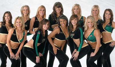 dallas_stars_ice_girls