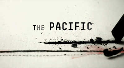 thepacific400