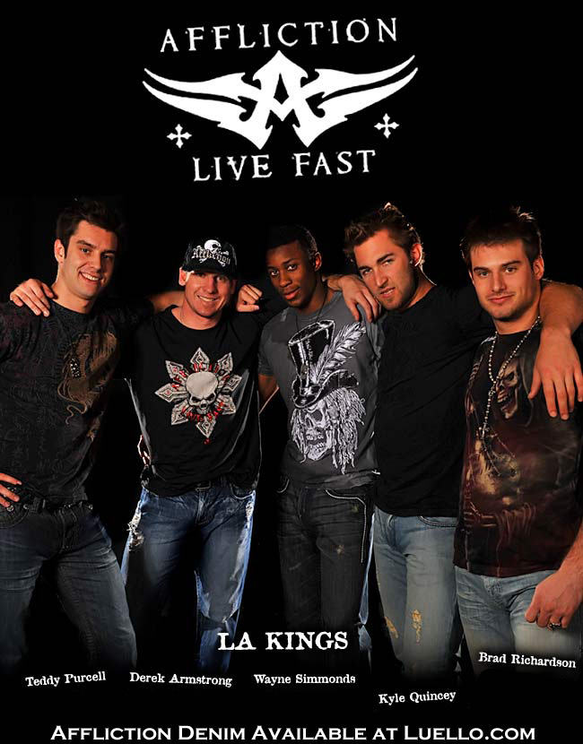 la_kings_wearing_affliction_denim_