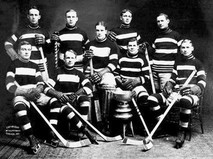 1911_Ottawa_Senators