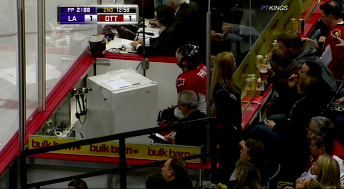 Penalty_Box_Fridge
