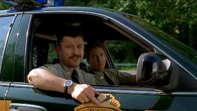 SuperTroopers_2