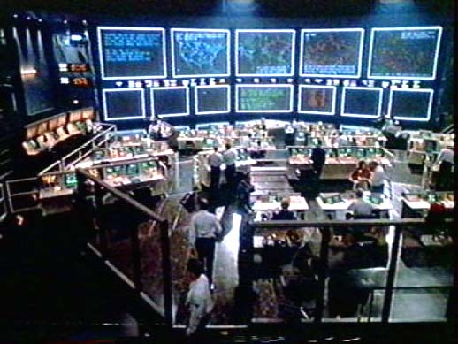 war_games_war_room