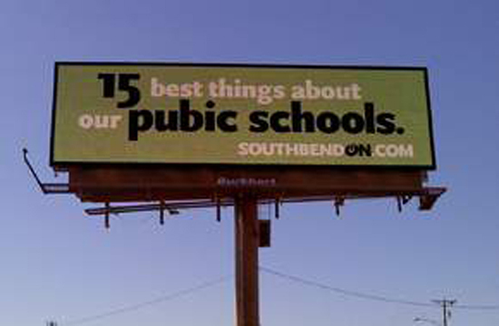billboard-fail