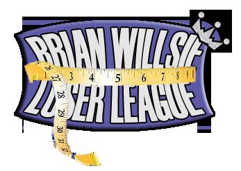 bw_loser