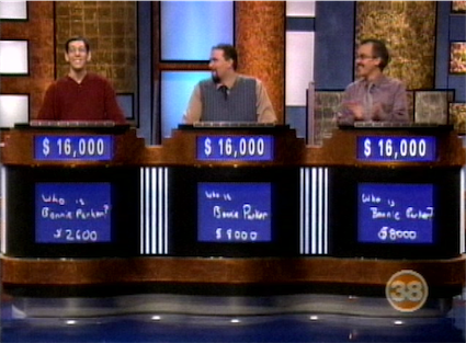 jeopardy_2007-03-16
