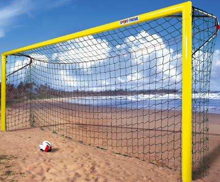 unbranded-beach-soccer-goal-net
