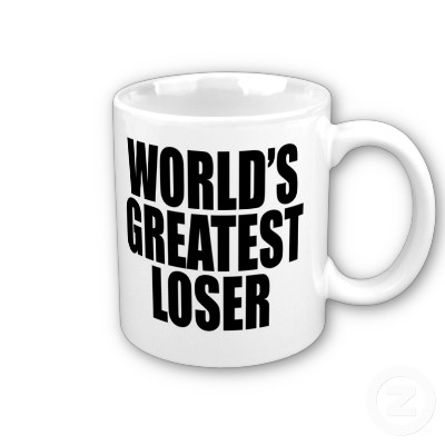 worlds_greatest_loser_mug-p1683842201374887722otmb_400