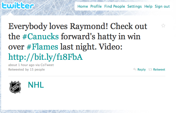 NHL_Everyone_Love_Raymond.PUN