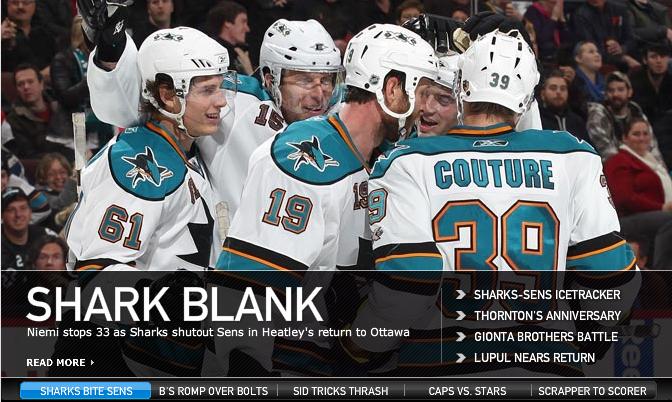 Shark_Blank.PUN