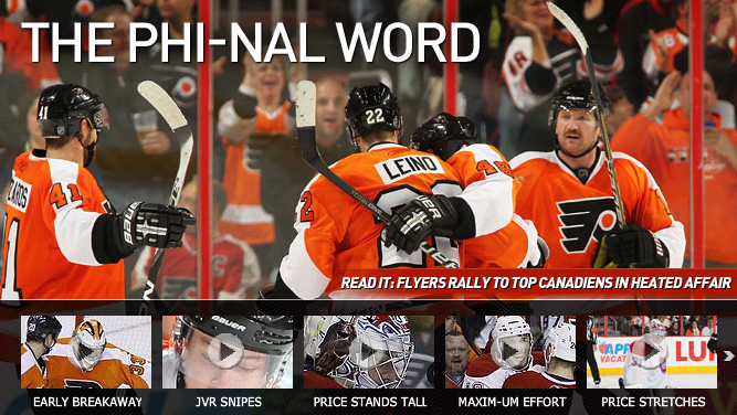 The_Phi-Nal_Word.PUN