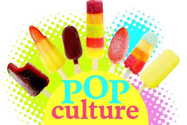 20100803__popculturep1