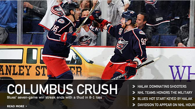 Columbus_Crush.PUN