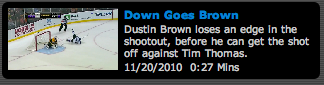 Down_Goes_Brown.PUN