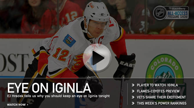Eye_On_Iginla.PUN