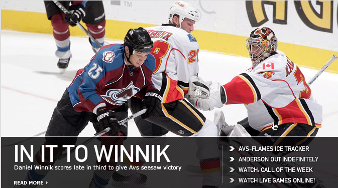 In_It_To_Winnik.PUN