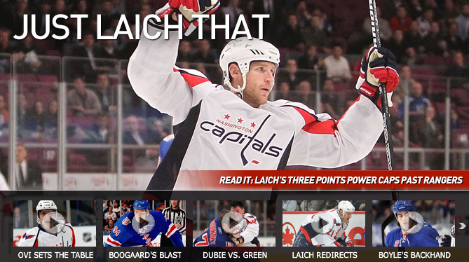 Just_Laich_That.PUN