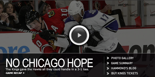 No_Chicago_Hope.PUN