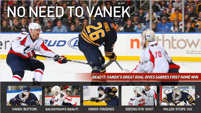 No_Need_To_Vanek.PUN