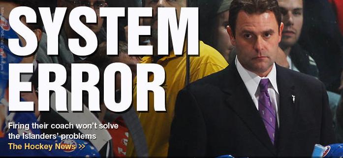 System_Error.PUN