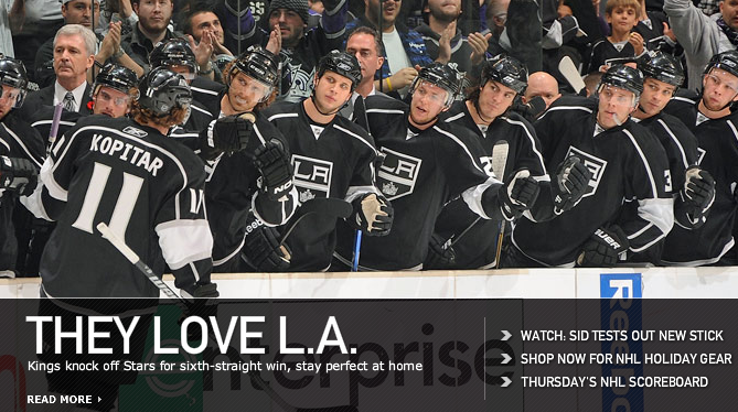They_Love_LA.PUN