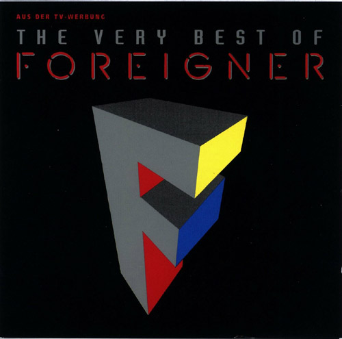 foreigner_-_the_very_best_of_foreigner_a