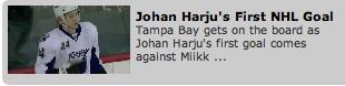 Johans_First_Goal.PUN