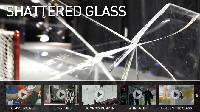 Shattered_Glass.PUN