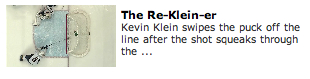 The_Re-Klein-Er.PUN