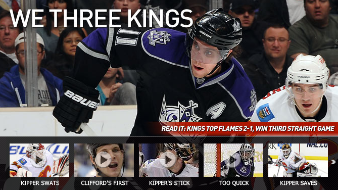 We_Three_Kings.PUN
