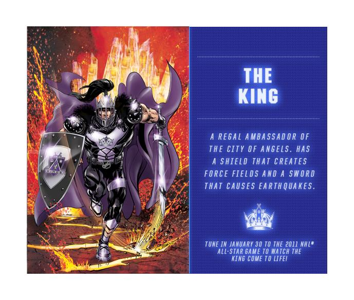 G30_Reveal_King