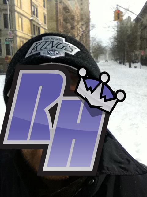 TRH_Snow