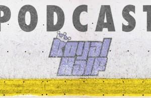 Podcast2_750