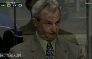 Sutter Face One-WM