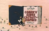 CohenKingsCat-imp620