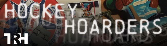 HockeyHoarders