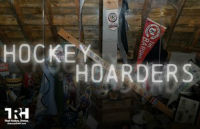 HockeyHoarders_620 copy