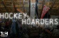 HockeyHoarders_640