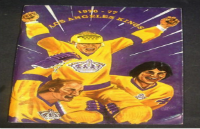 HockeyHoards Kings Program