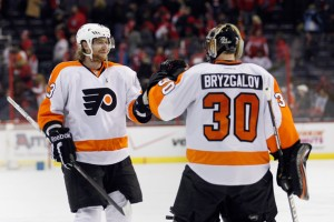 Ilya+Bryzgalov+Philadelphia+Flyers+v+Washington+0hXpkvXRi4Tl