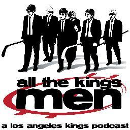 KingsMenPodcast_logo