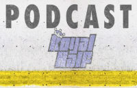 Podcast2_620